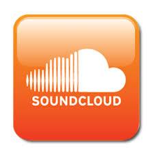 Link zu Soundcloud zu den Songs der aktueleln CD Ausse´geh´und zag´n der  REINAUER|AG