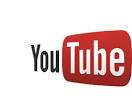 Logo mit Verlinkung zum Youtubekanal ReinauerAG