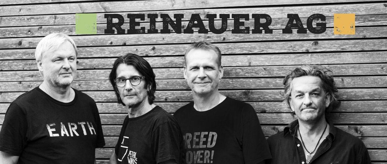 REINAUER|AG